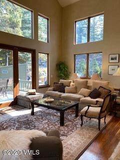 14. Single Family Homes for Active at 2123 Vermont Road Vail, Colorado 81657 United States