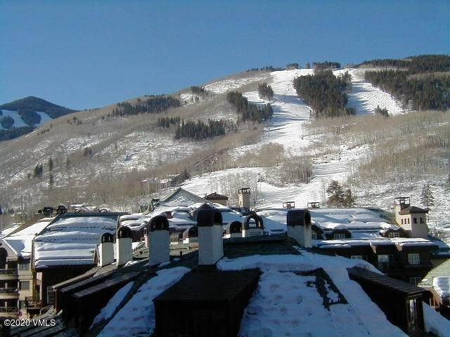 14. fractional ownership prop for Active at 210 Offerson Road Beaver Creek, Colorado 81620 United States