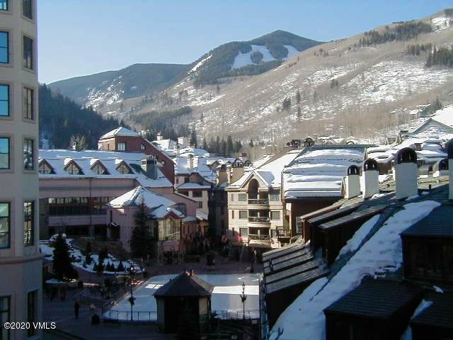 15. fractional ownership prop for Active at 210 Offerson Road Beaver Creek, Colorado 81620 United States