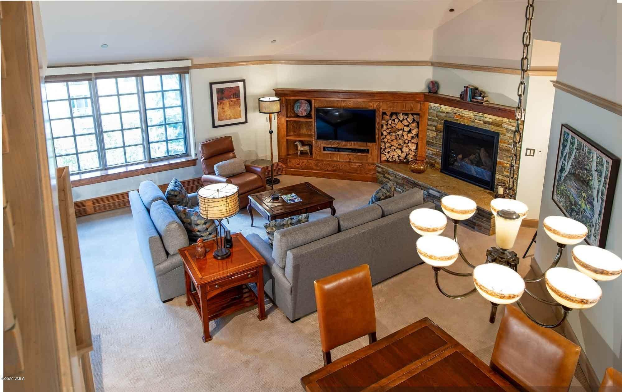 2. fractional ownership prop for Active at 46 Avondale Beaver Creek, Colorado 81620 United States