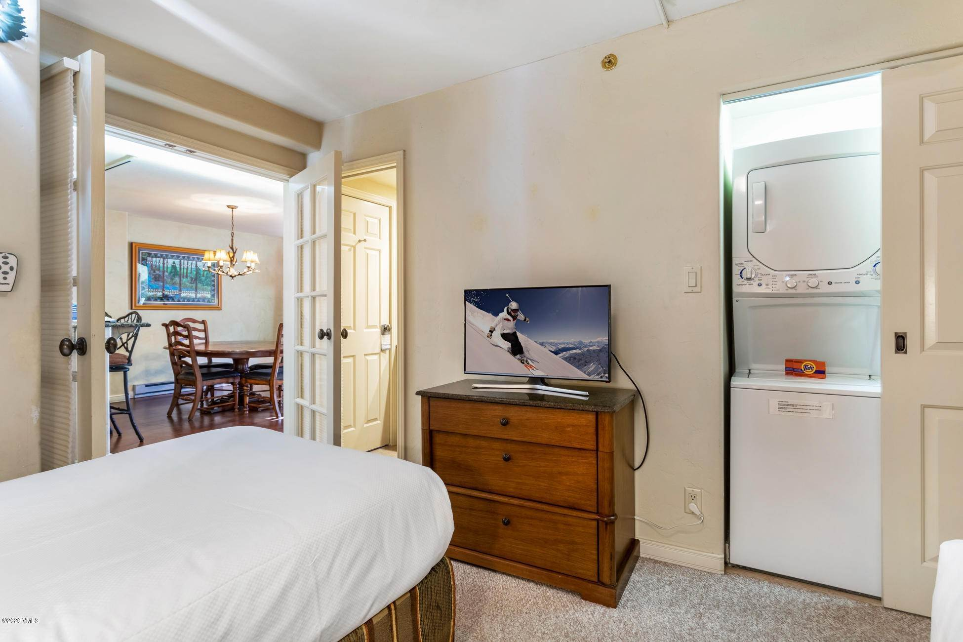 6. Condominiums for Active at 1120 Village Beaver Creek, Colorado 81620 United States