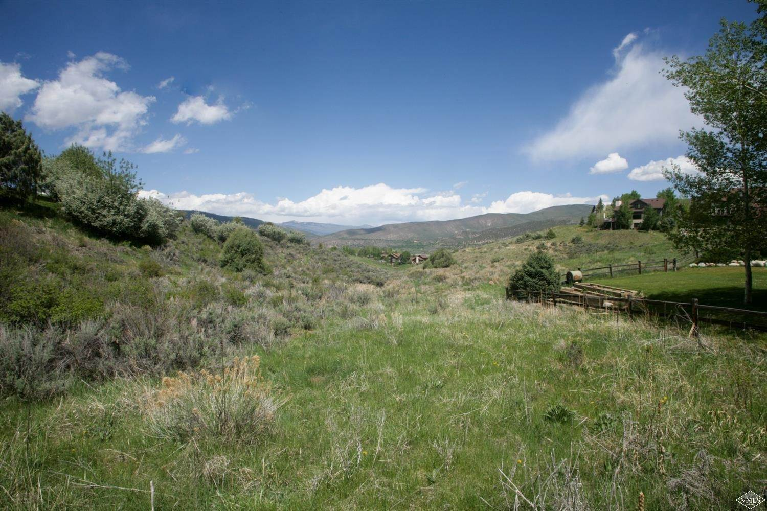 Acreage for Active at 237 Remington Trail Edwards, Colorado 81632 United States