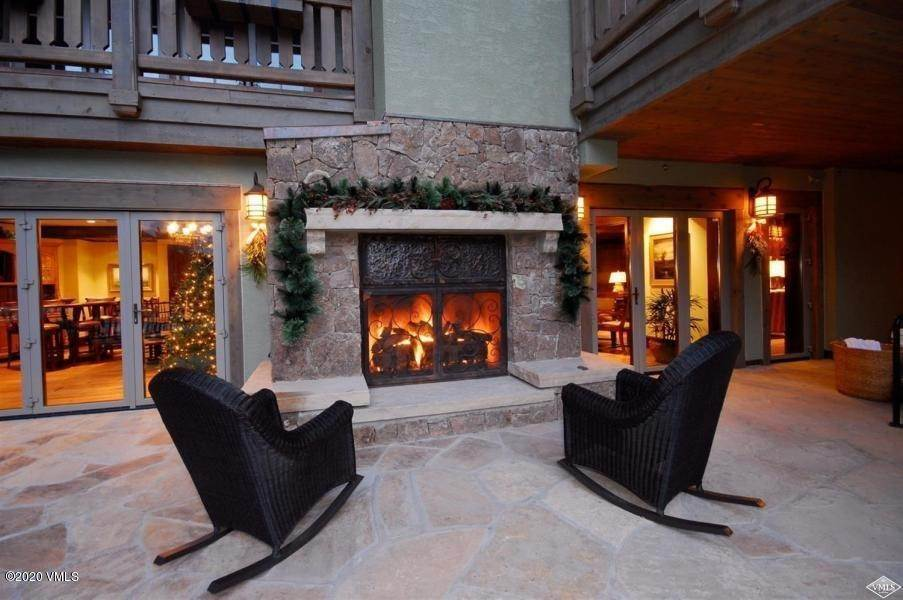 18. fractional ownership prop for Active at 1 Willow Bridge Road Vail, Colorado 81657 United States