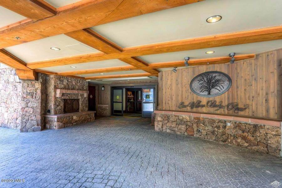 14. fractional ownership prop for Active at 1 Willow Bridge Road Vail, Colorado 81657 United States