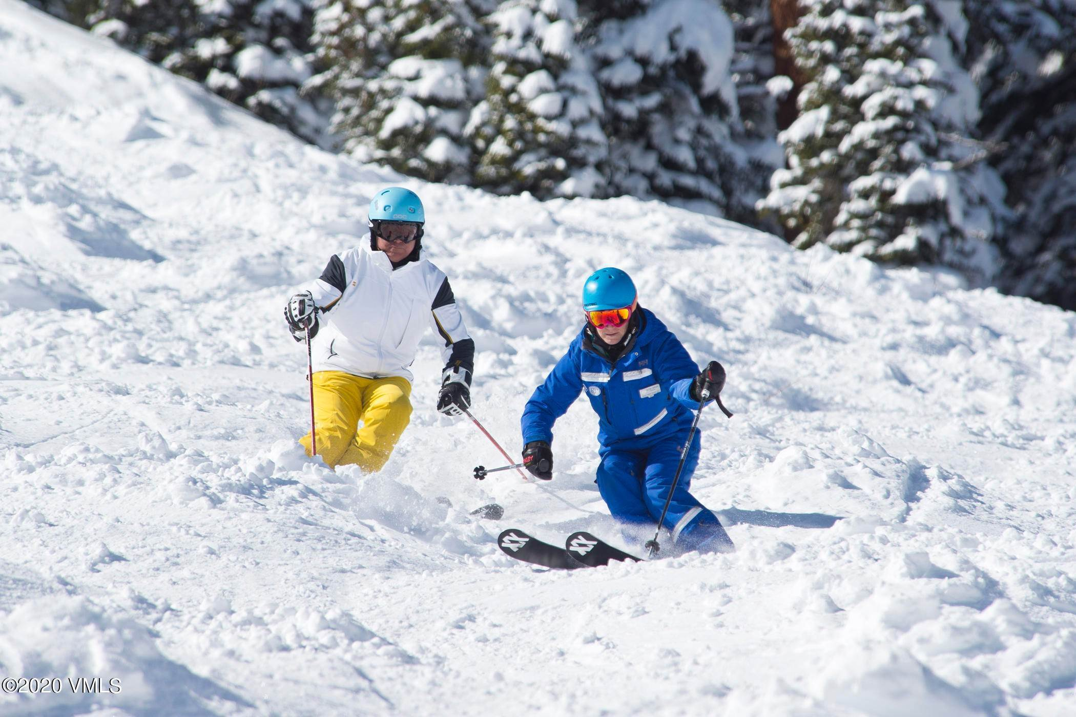 10. fractional ownership prop for Active at 100-Wk 7 Thomas Place Beaver Creek, Colorado 81620 United States