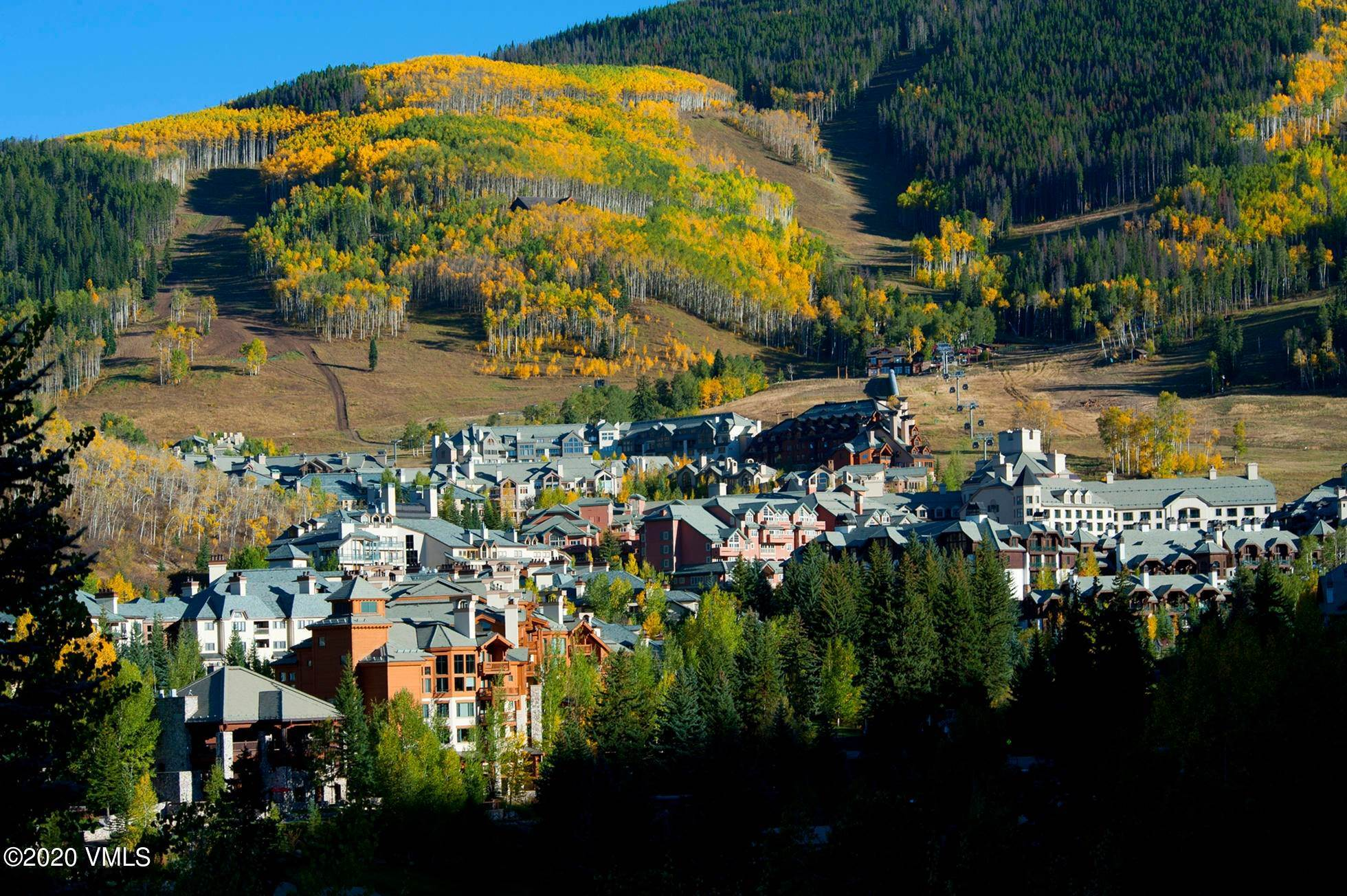 7. fractional ownership prop for Active at 100-Wk 2 Thomas Place Beaver Creek, Colorado 81620 United States