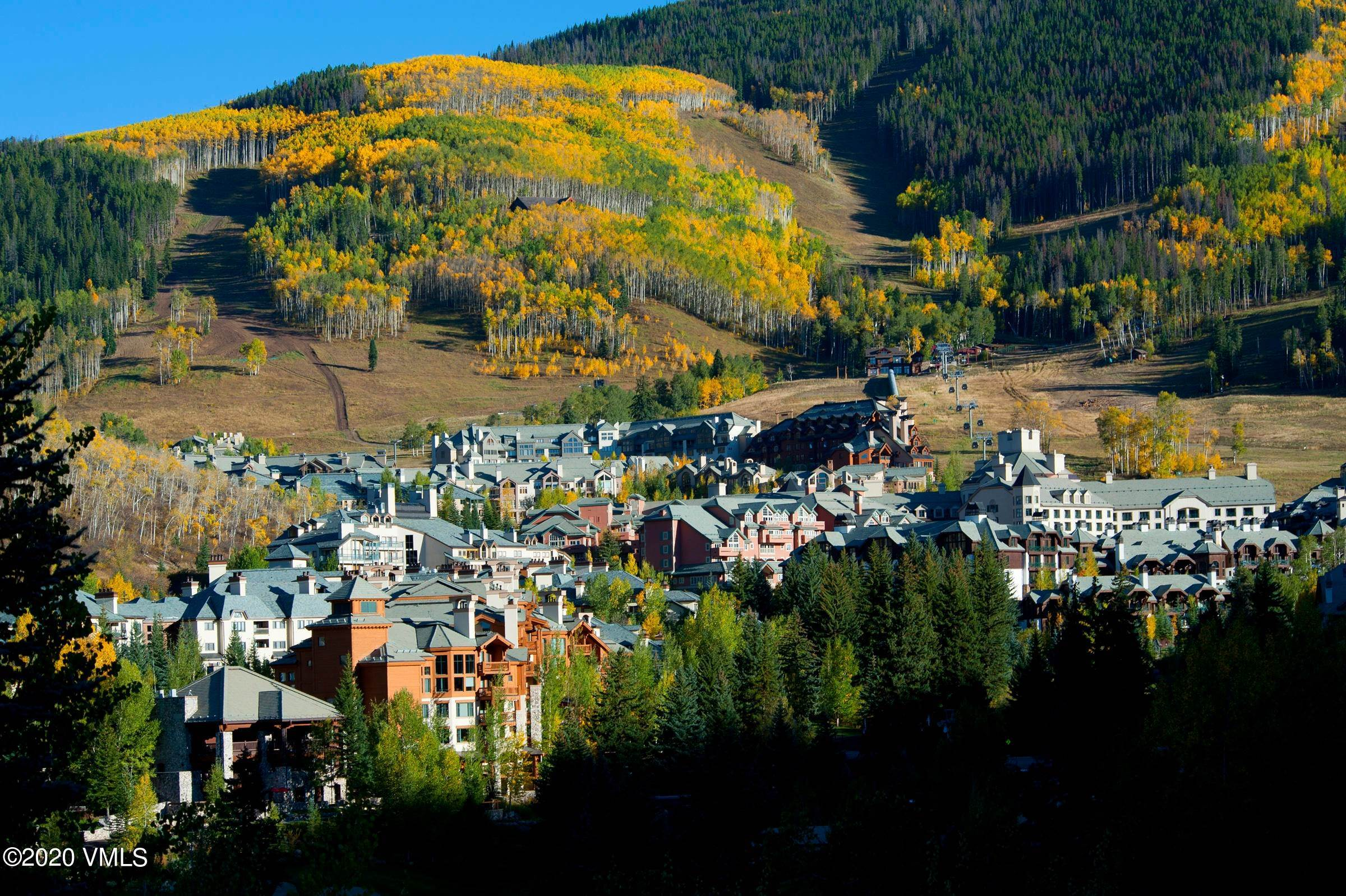 20. fractional ownership prop for Active at 63-Week 48 Avondale Lane Beaver Creek, Colorado 81620 United States