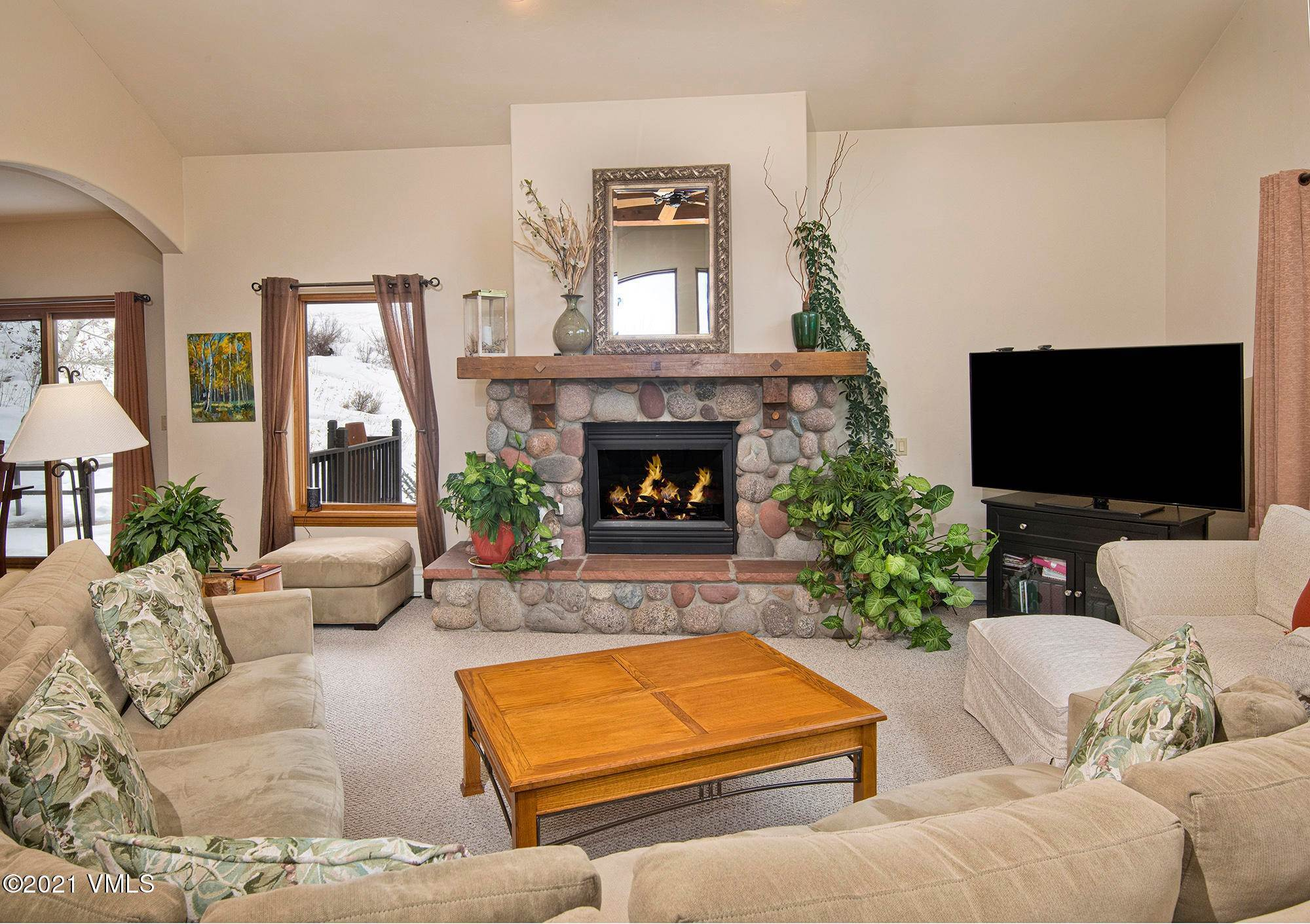 4. Multi-Family Homes for Active at 52 Andover Trail Edwards, Colorado 81632 United States