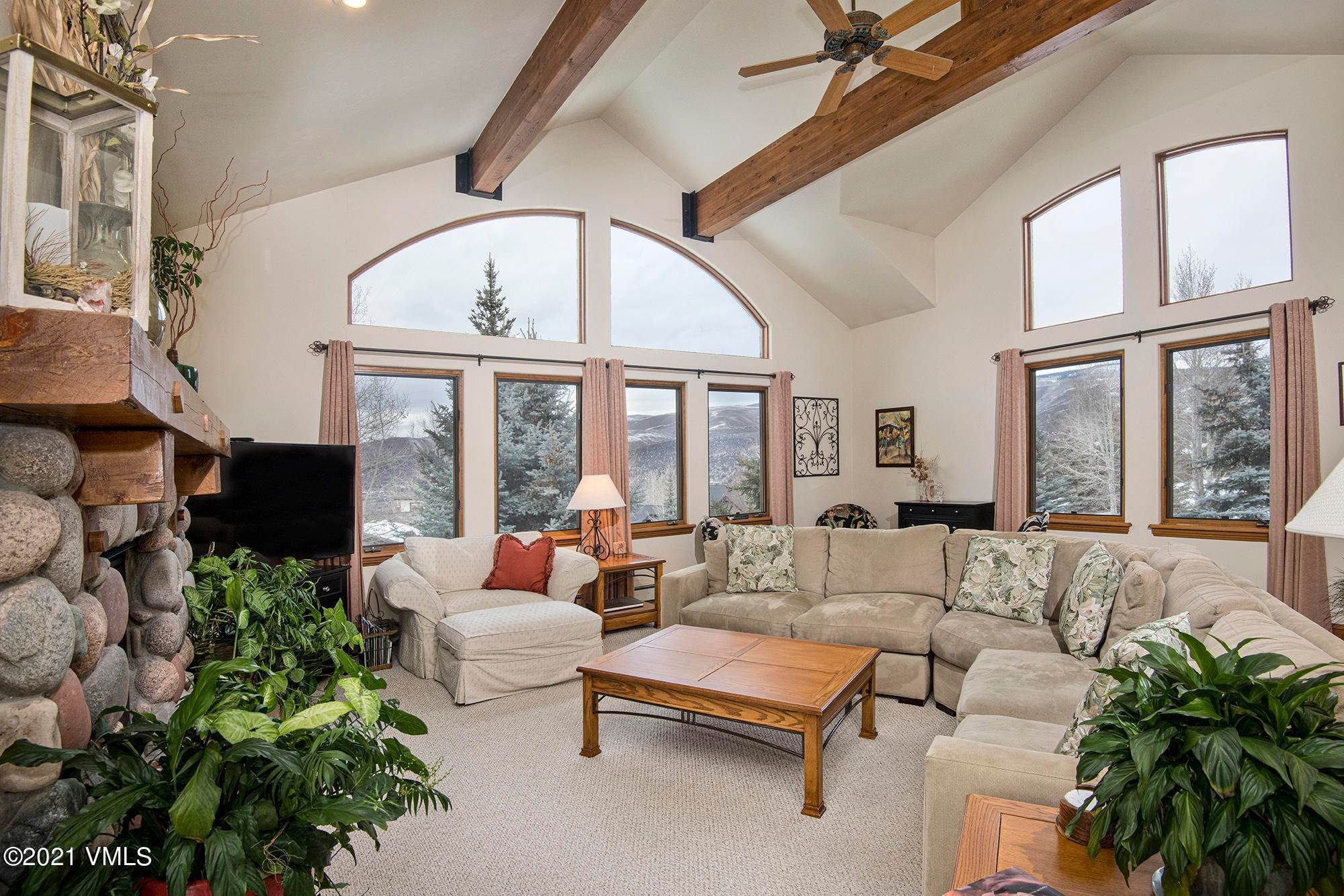 2. Multi-Family Homes for Active at 52 Andover Trail Edwards, Colorado 81632 United States