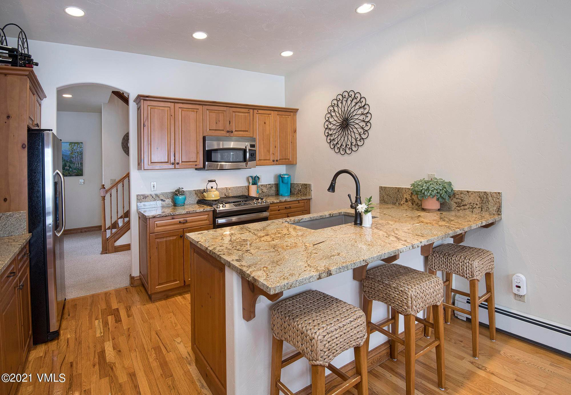 7. Multi-Family Homes for Active at 52 Andover Trail Edwards, Colorado 81632 United States