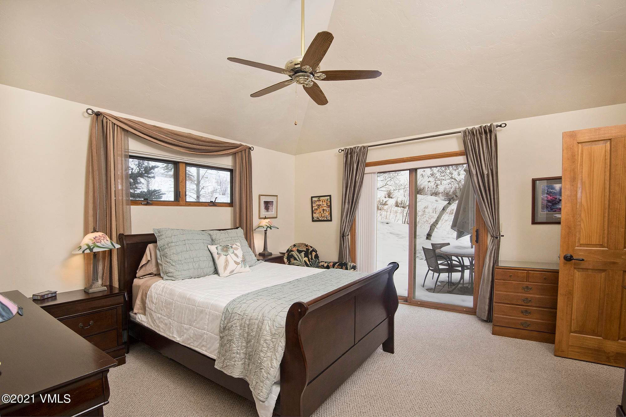 11. Multi-Family Homes for Active at 52 Andover Trail Edwards, Colorado 81632 United States