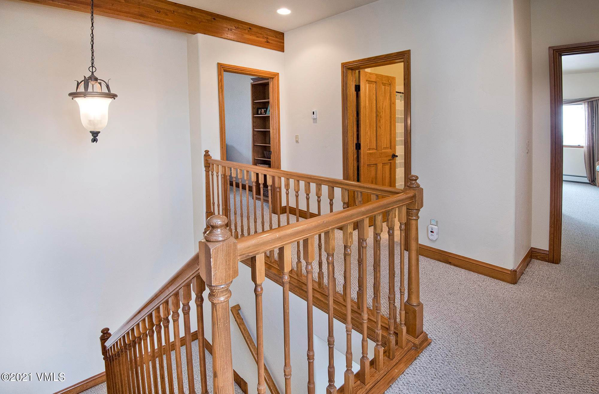 16. Multi-Family Homes for Active at 52 Andover Trail Edwards, Colorado 81632 United States