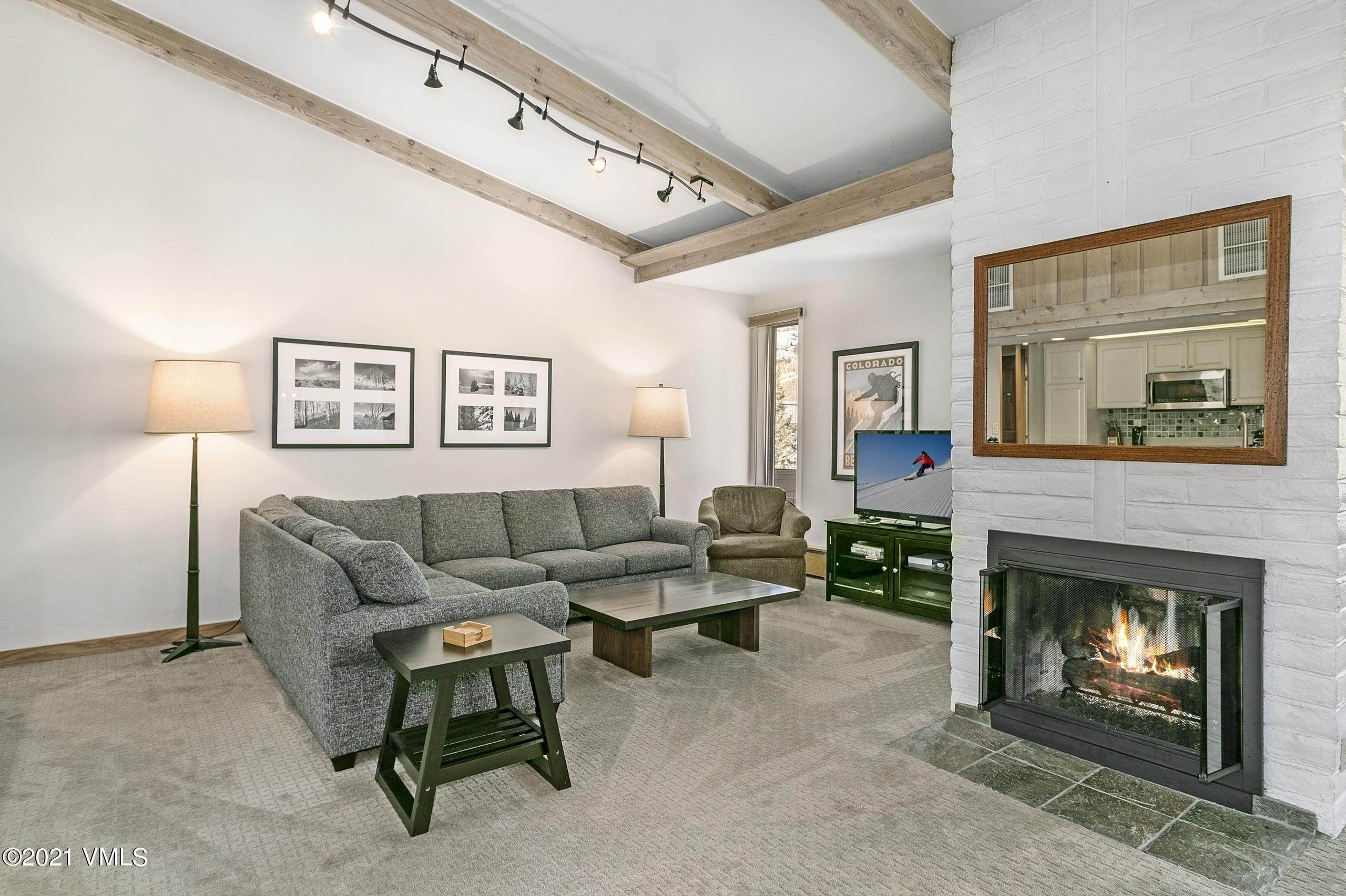 10. Condominiums for Active at 292 Meadow Drive Vail, Colorado 81657 United States