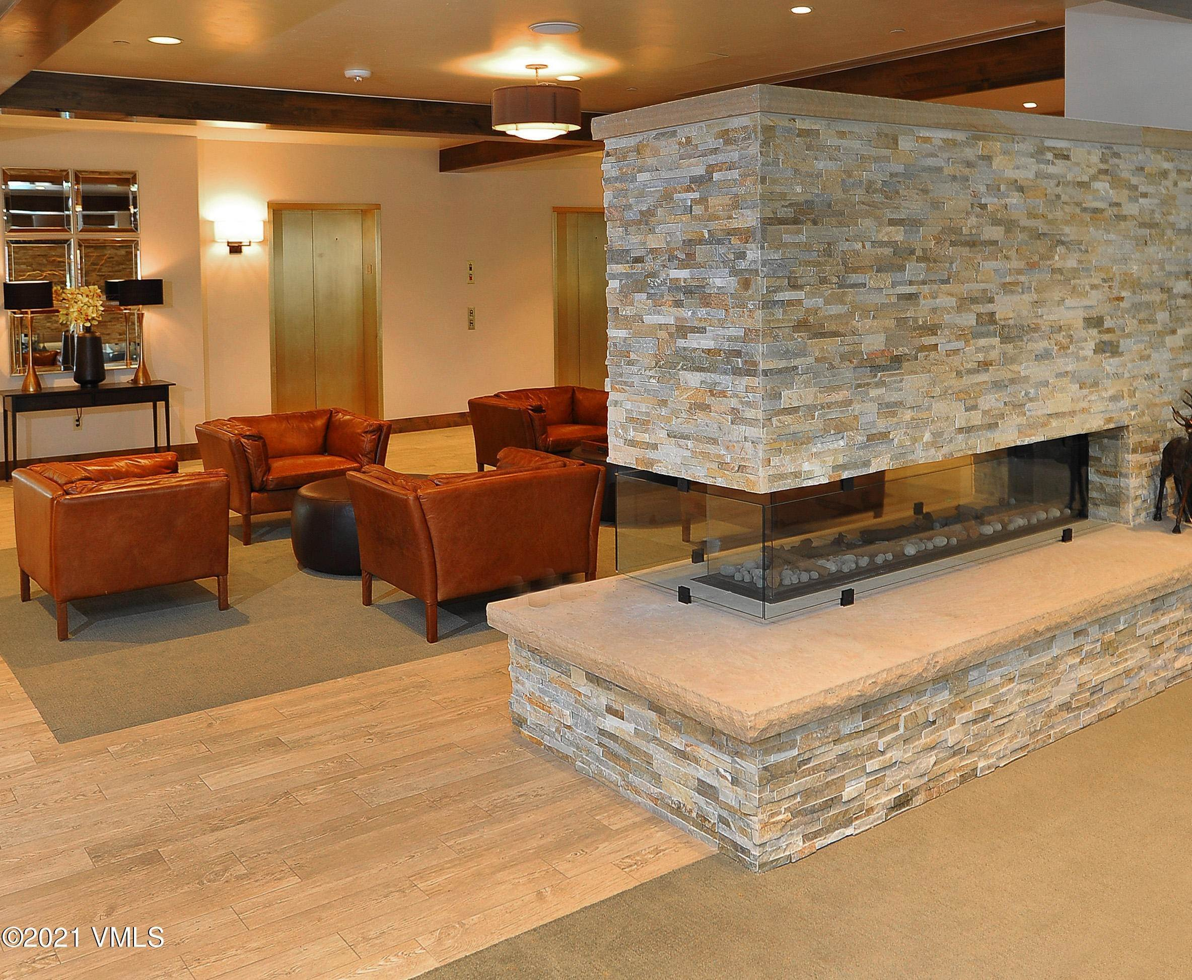 10. fractional ownership prop for Active at 210 Offerson Road Beaver Creek, Colorado 81620 United States