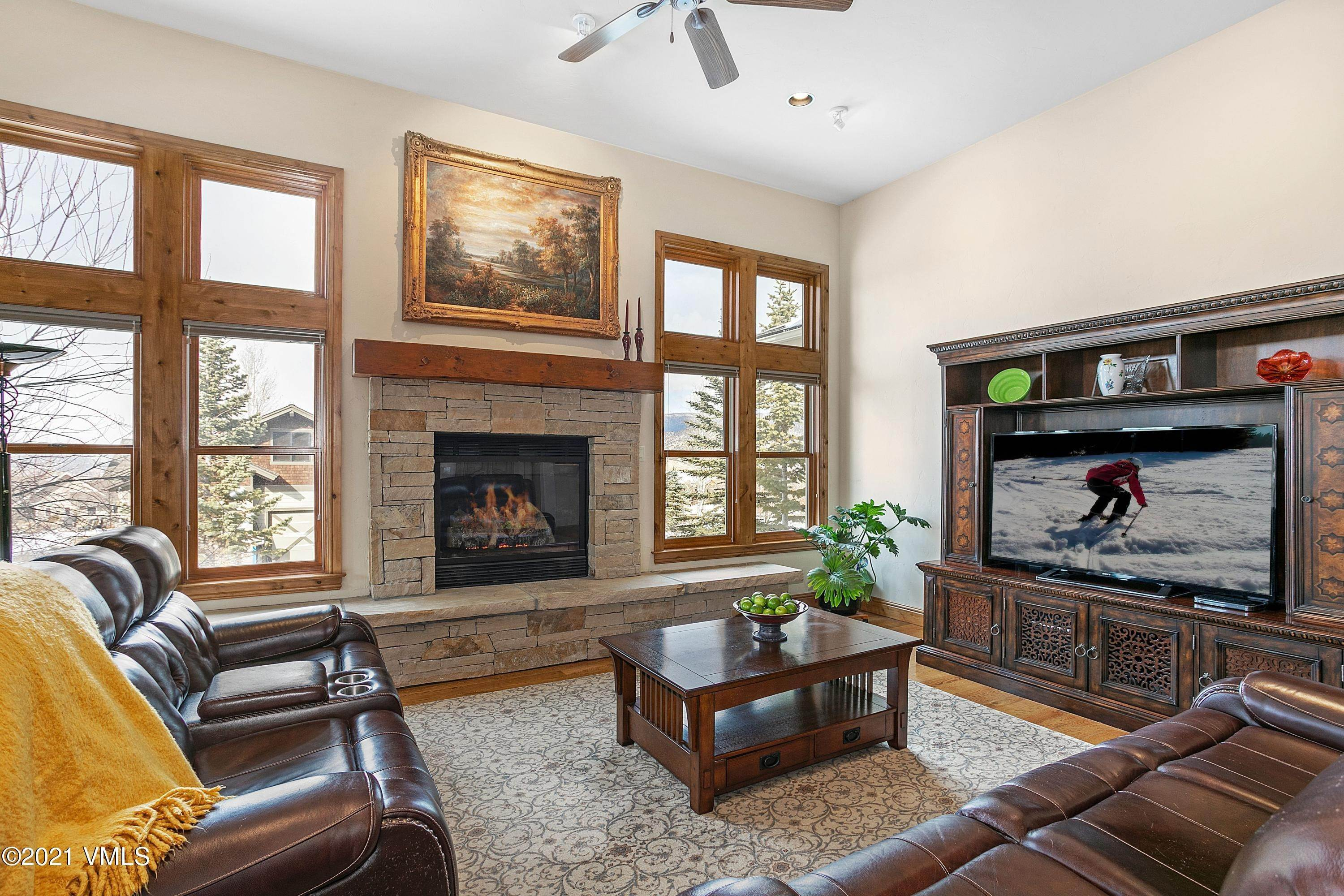 8. Single Family Homes for Active at 341 Harrier Circle Eagle, Colorado 81632 United States