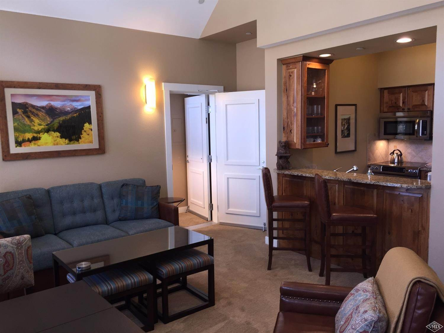 4. fractional ownership prop for Active at 63 Avondale Lane Beaver Creek, Colorado 81620 United States