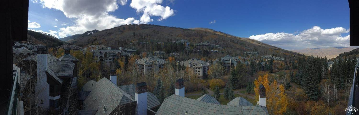 7. fractional ownership prop for Active at 63 Avondale Lane Beaver Creek, Colorado 81620 United States