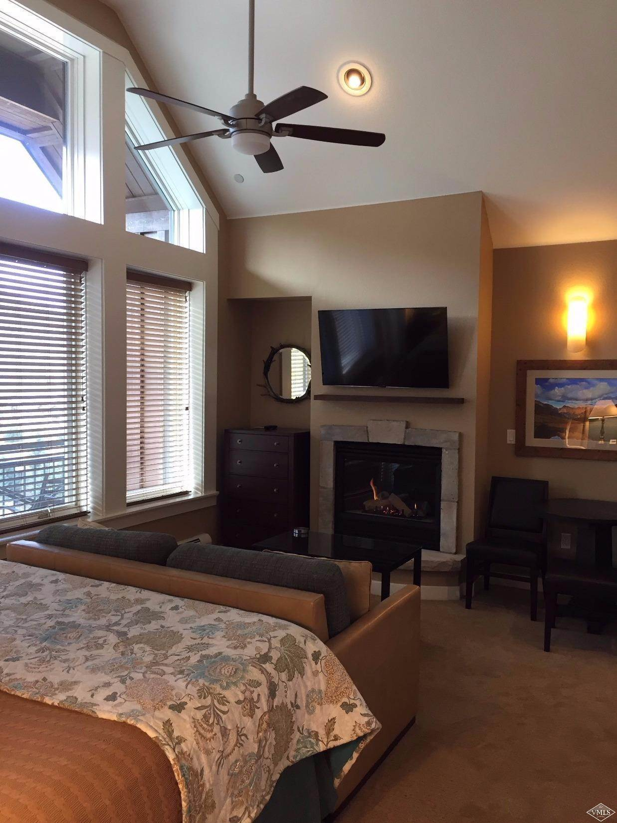 14. fractional ownership prop for Active at 63 Avondale Lane Beaver Creek, Colorado 81620 United States