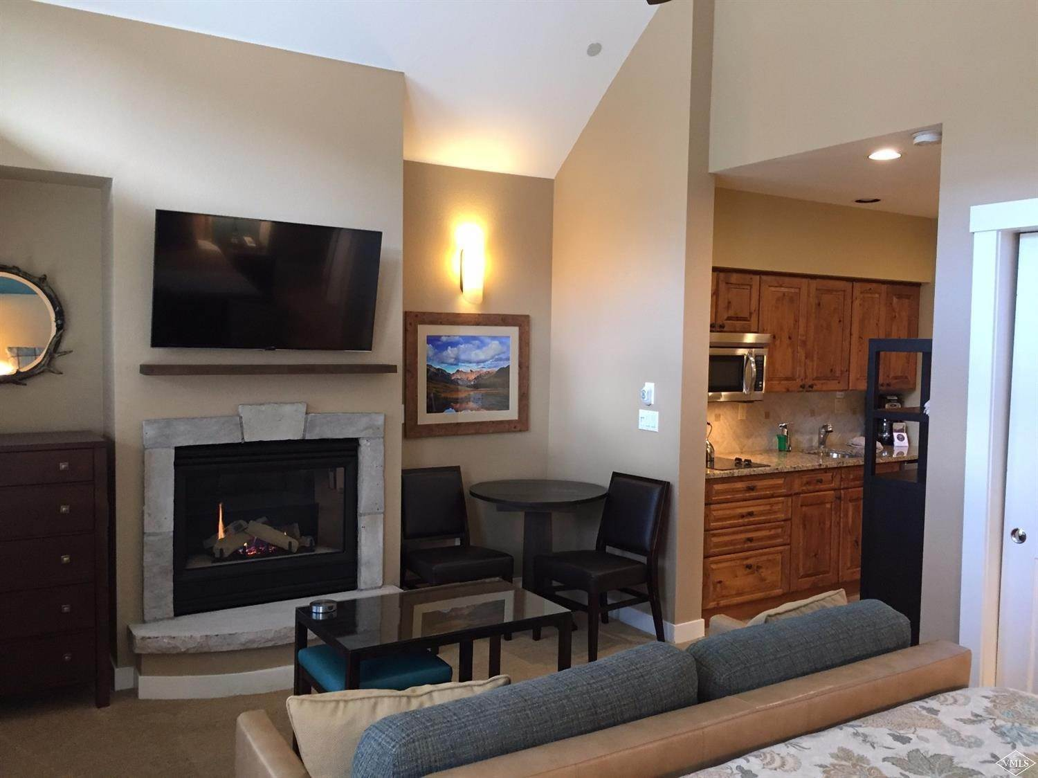 15. fractional ownership prop for Active at 63 Avondale Lane Beaver Creek, Colorado 81620 United States