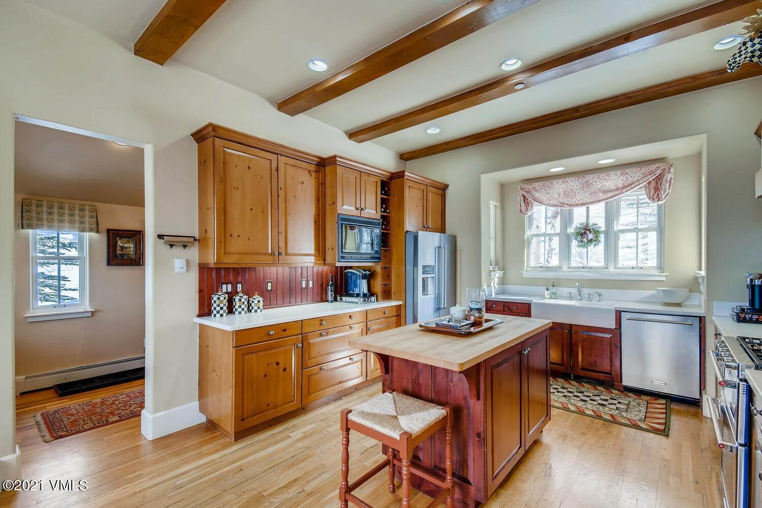 8. Single Family Homes for Active at 446 Kensington Drive Edwards, Colorado 81632 United States