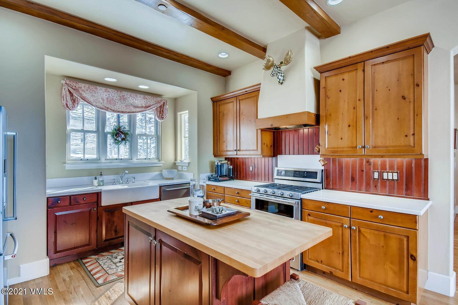 9. Single Family Homes for Active at 446 Kensington Drive Edwards, Colorado 81632 United States