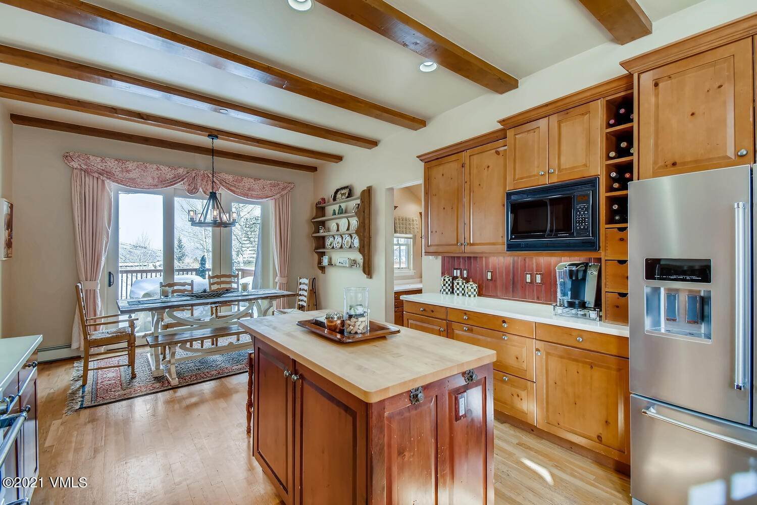 10. Single Family Homes for Active at 446 Kensington Drive Edwards, Colorado 81632 United States