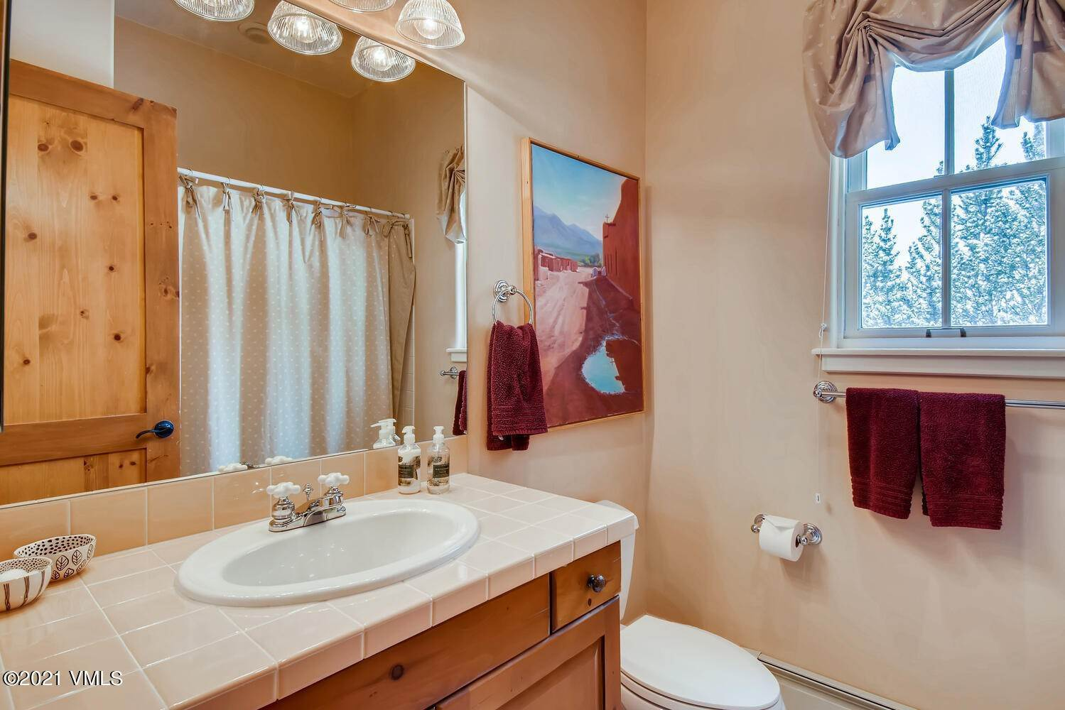 19. Single Family Homes for Active at 446 Kensington Drive Edwards, Colorado 81632 United States