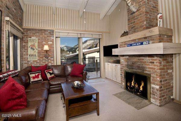 7. Condominiums for Active at 225 Wall Street Vail, Colorado 81657 United States