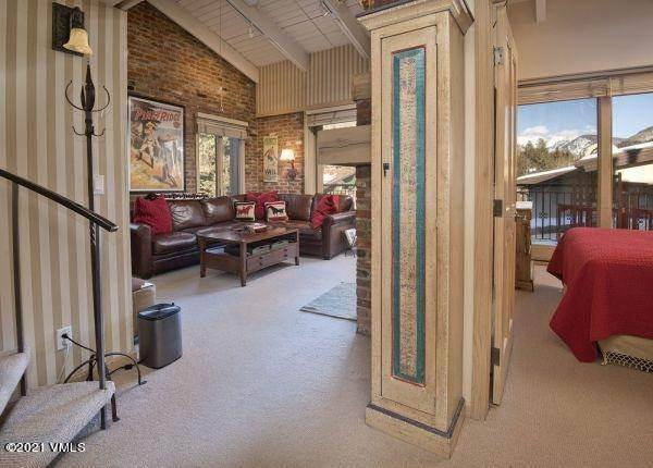 9. Condominiums for Active at 225 Wall Street Vail, Colorado 81657 United States