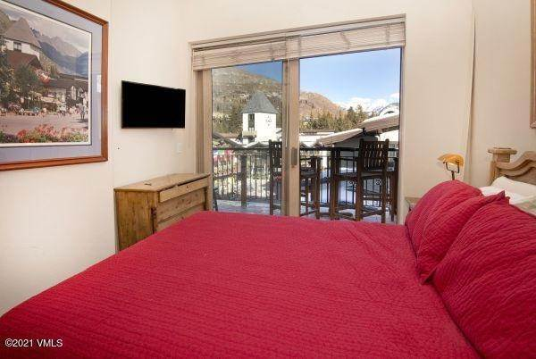 12. Condominiums for Active at 225 Wall Street Vail, Colorado 81657 United States