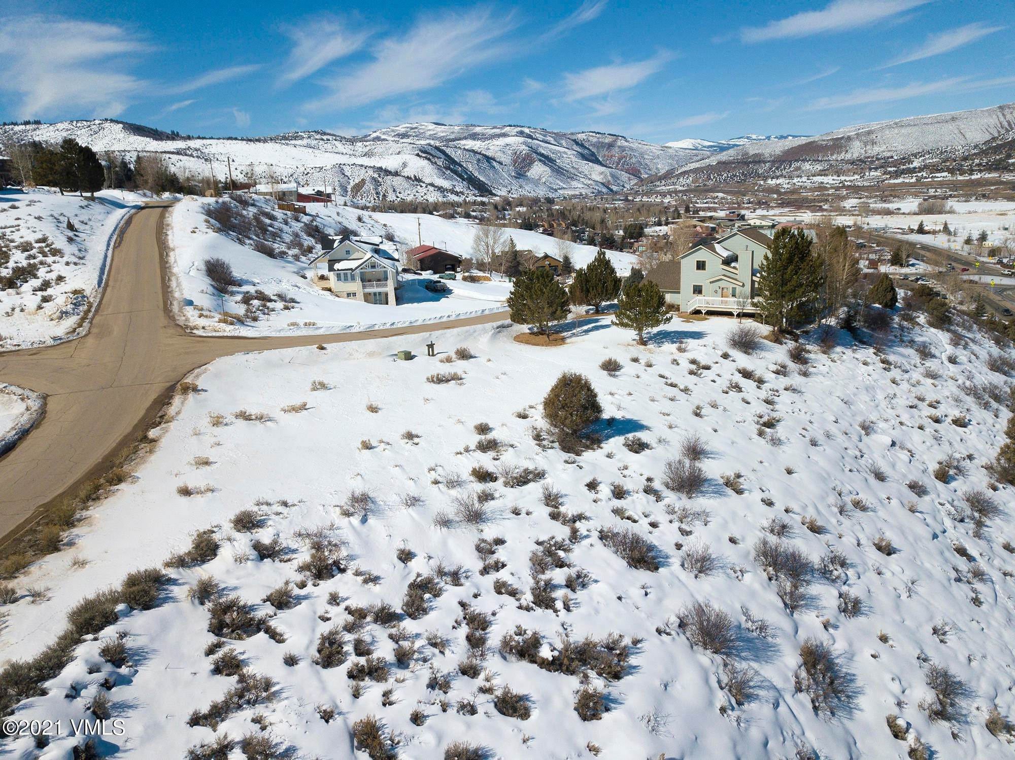 Acreage for Active at 200 Bull Run Edwards, Colorado 81632 United States