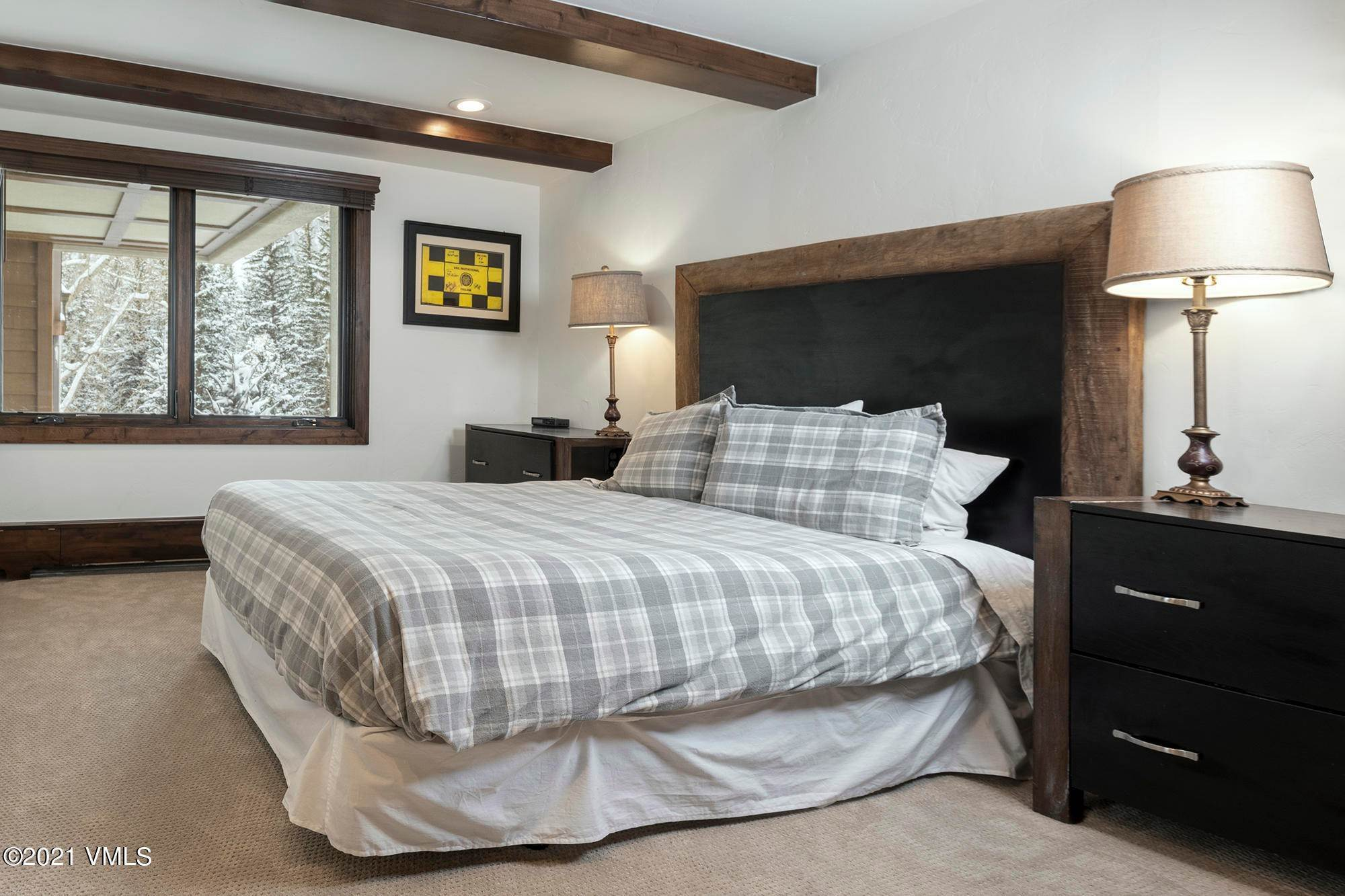 7. Condominiums for Active at 390 Lionshead Circle Vail, Colorado 81657 United States