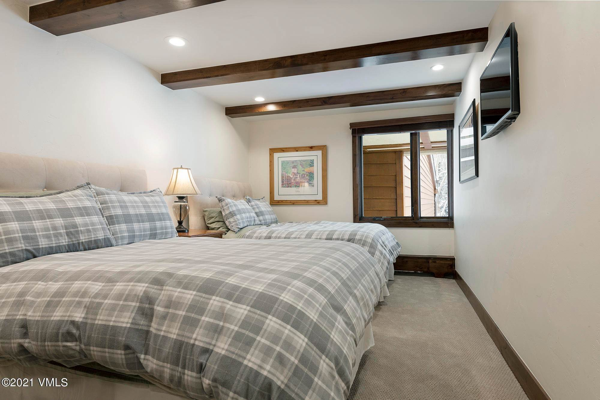 8. Condominiums for Active at 390 Lionshead Circle Vail, Colorado 81657 United States