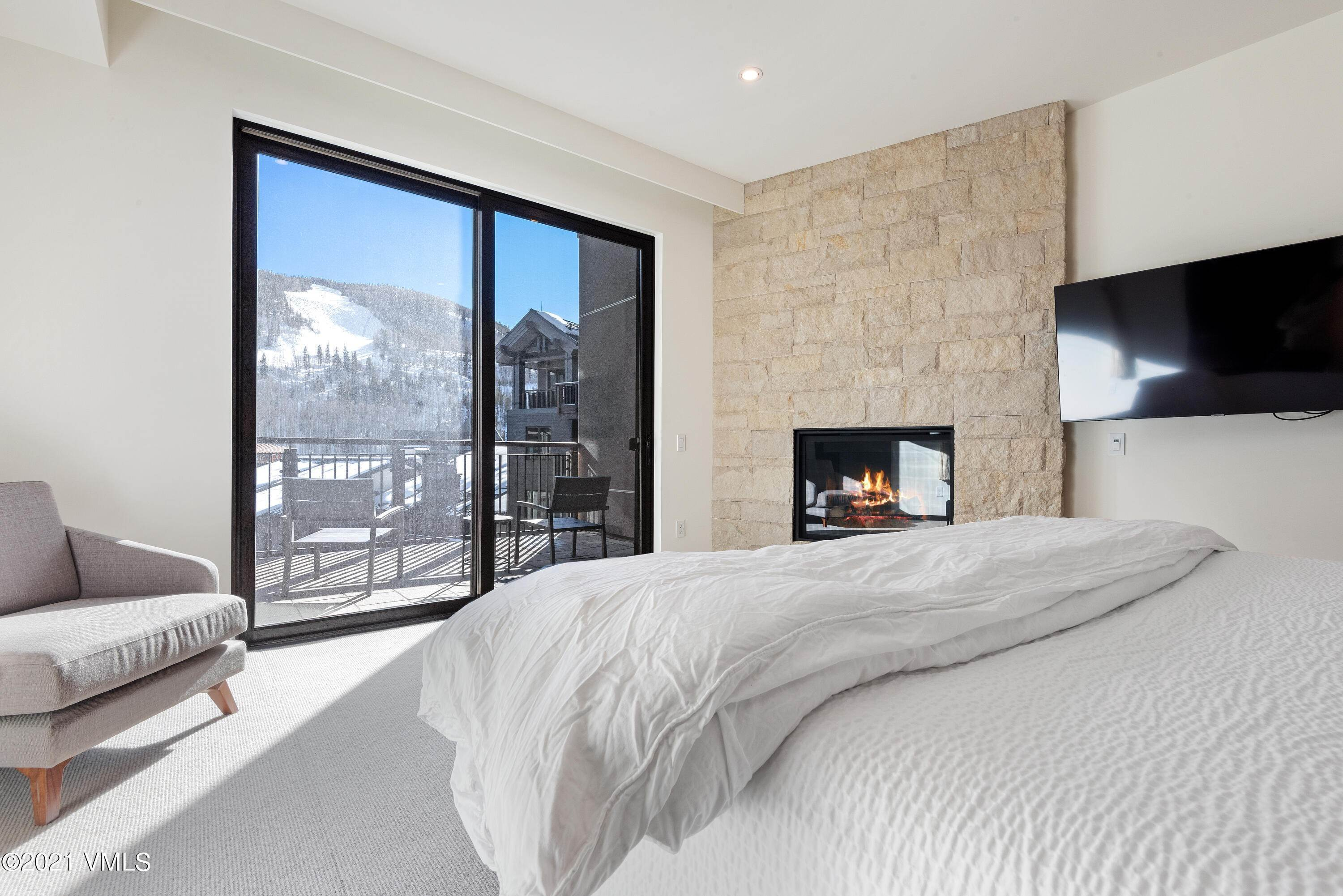 11. Condominiums for Active at 701 Lionshead Circle Vail, Colorado 81657 United States