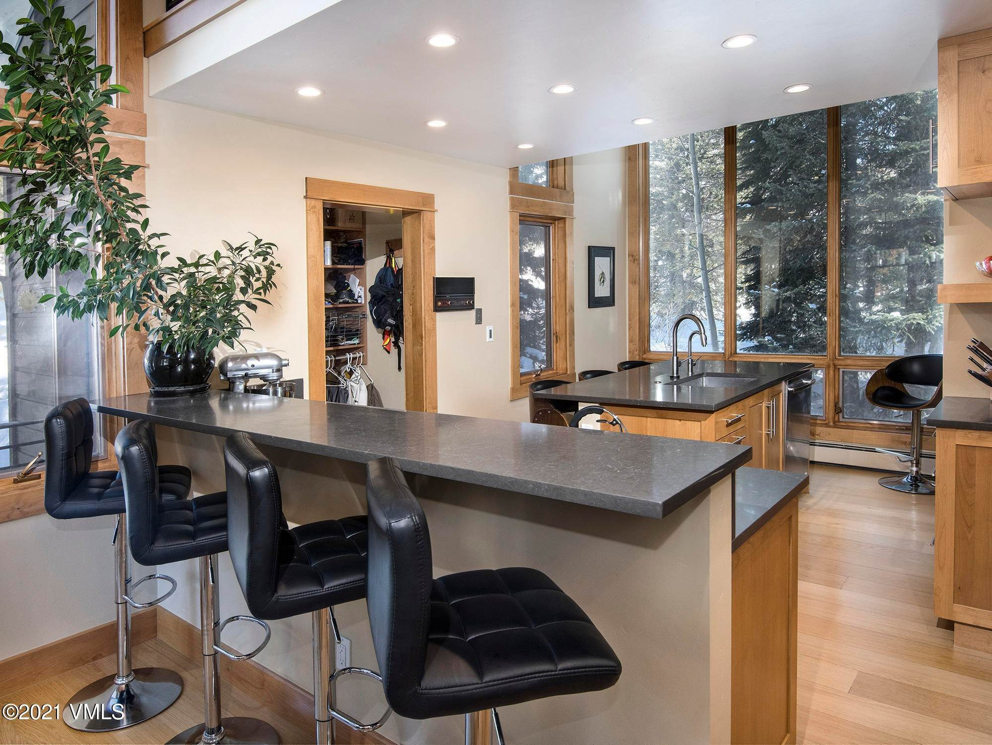 5. Multi-Family Homes for Active at 4284 Columbine Drive Vail, Colorado 81657 United States
