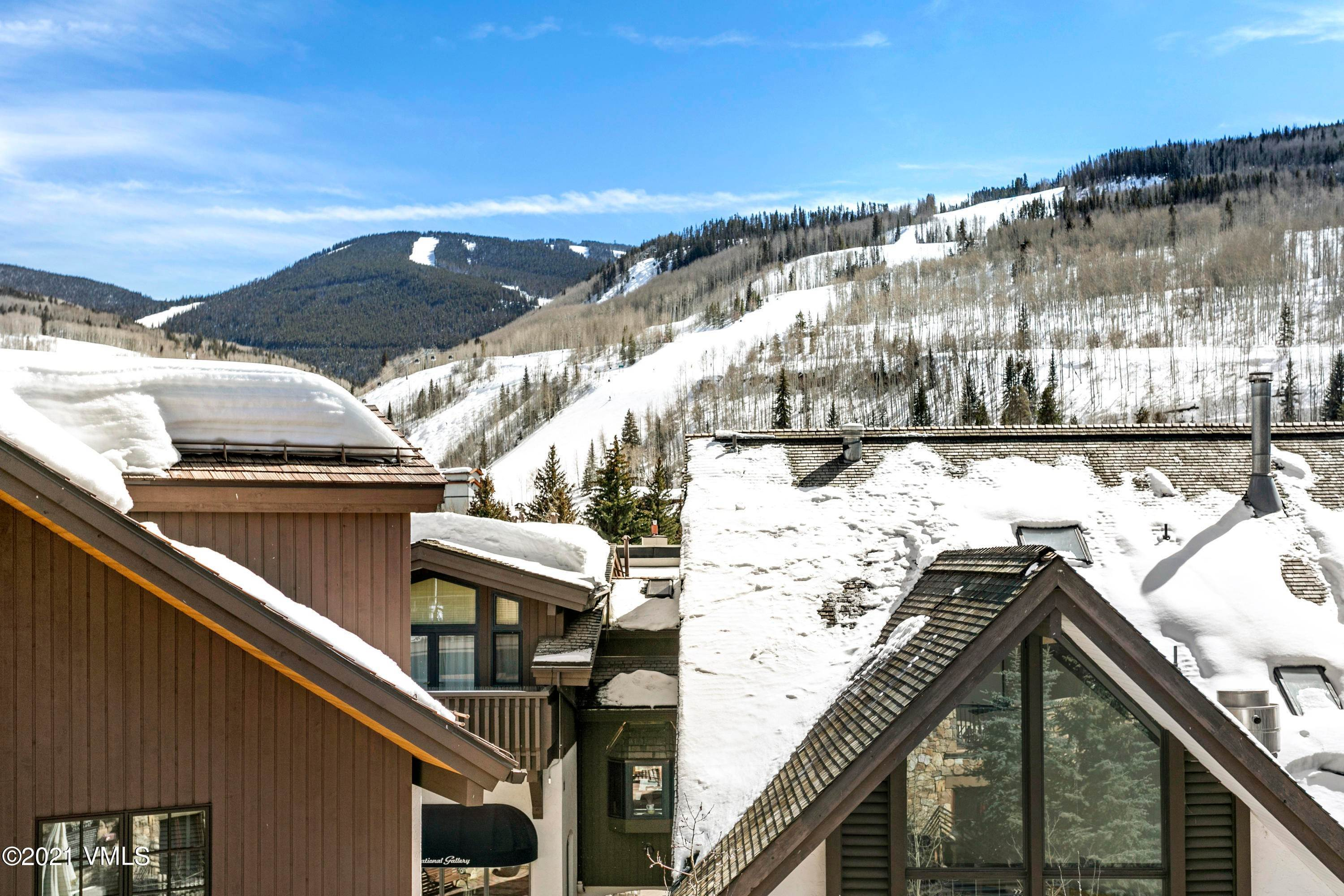 19. fractional ownership prop for Active at 16 Vail Road Vail, Colorado 81657 United States