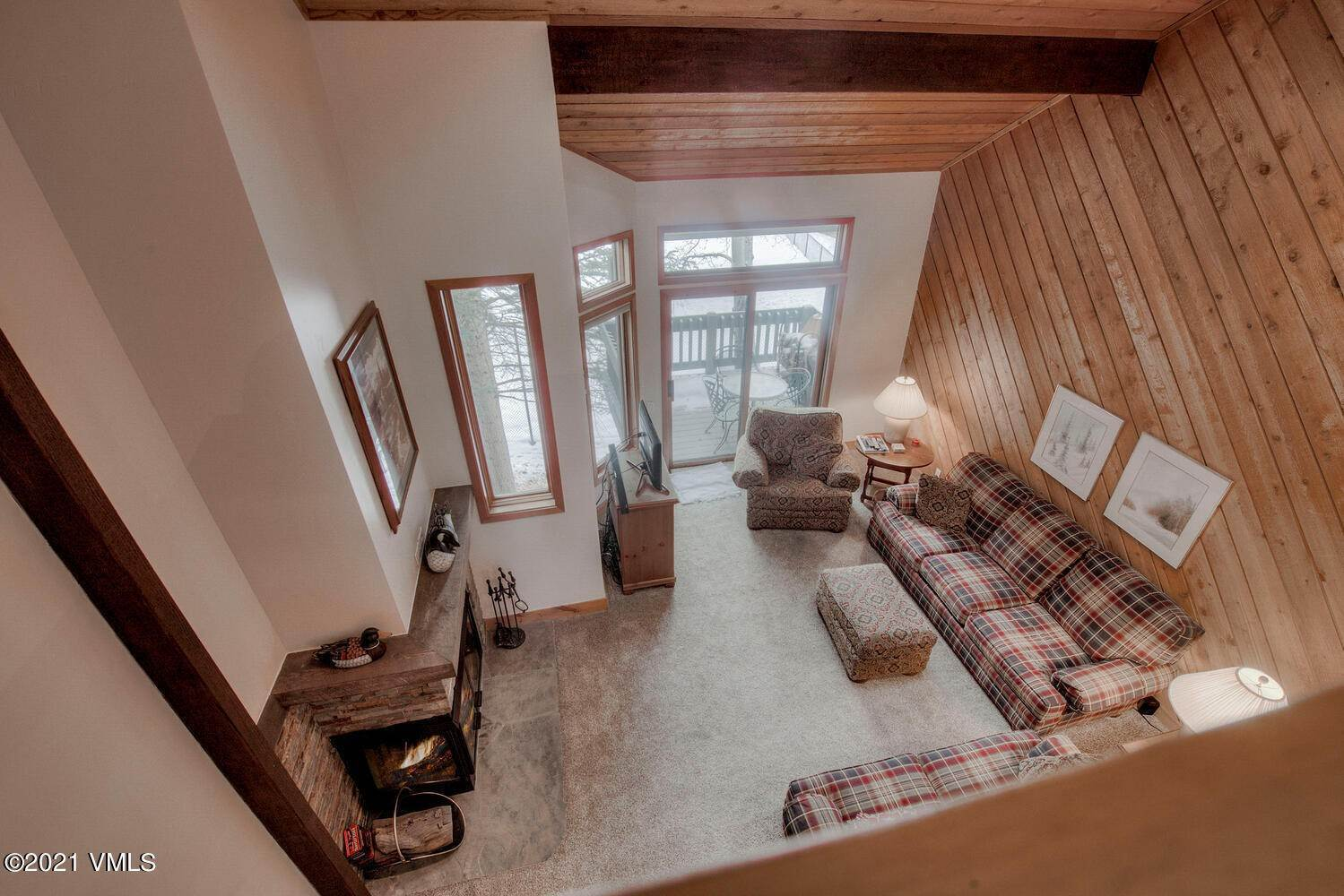 4. Condominiums for Active at 121 Willis Place Beaver Creek, Colorado 81620 United States