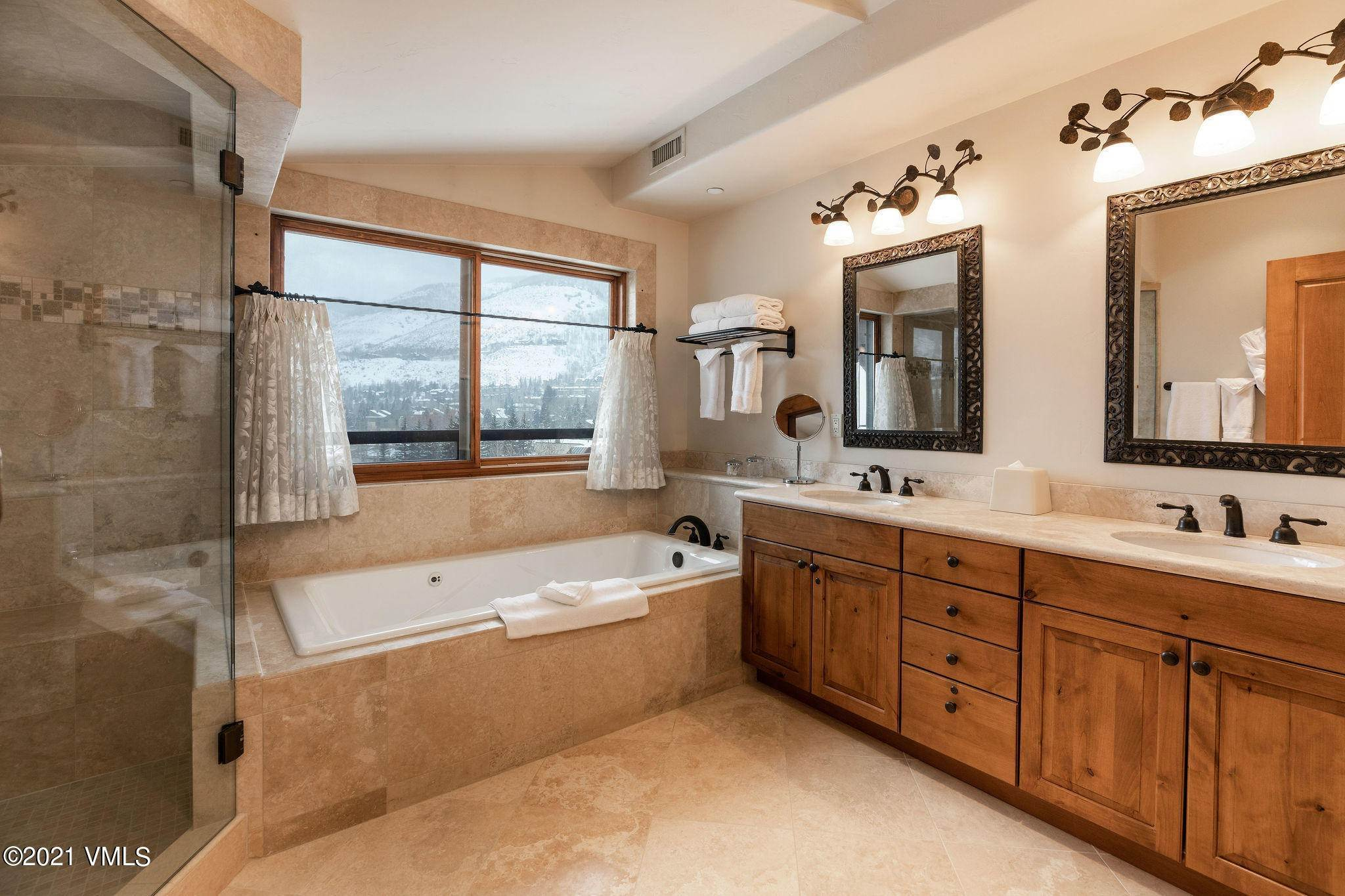 10. Condominiums for Active at 720 Lionshead Circle Vail, Colorado 81657 United States