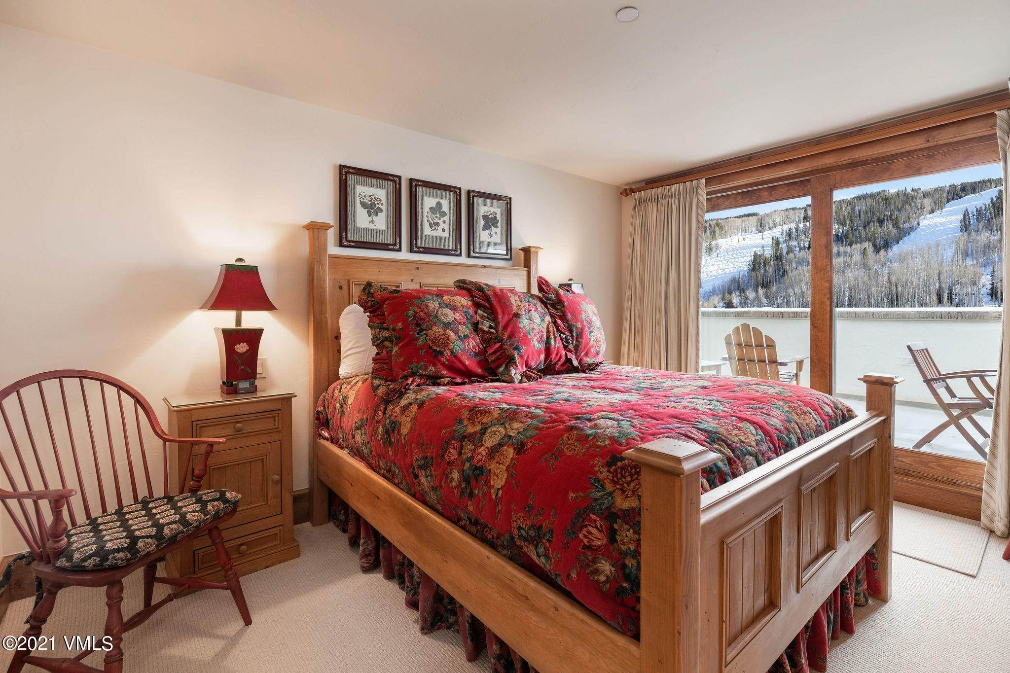 11. Condominiums for Active at 720 Lionshead Circle Vail, Colorado 81657 United States