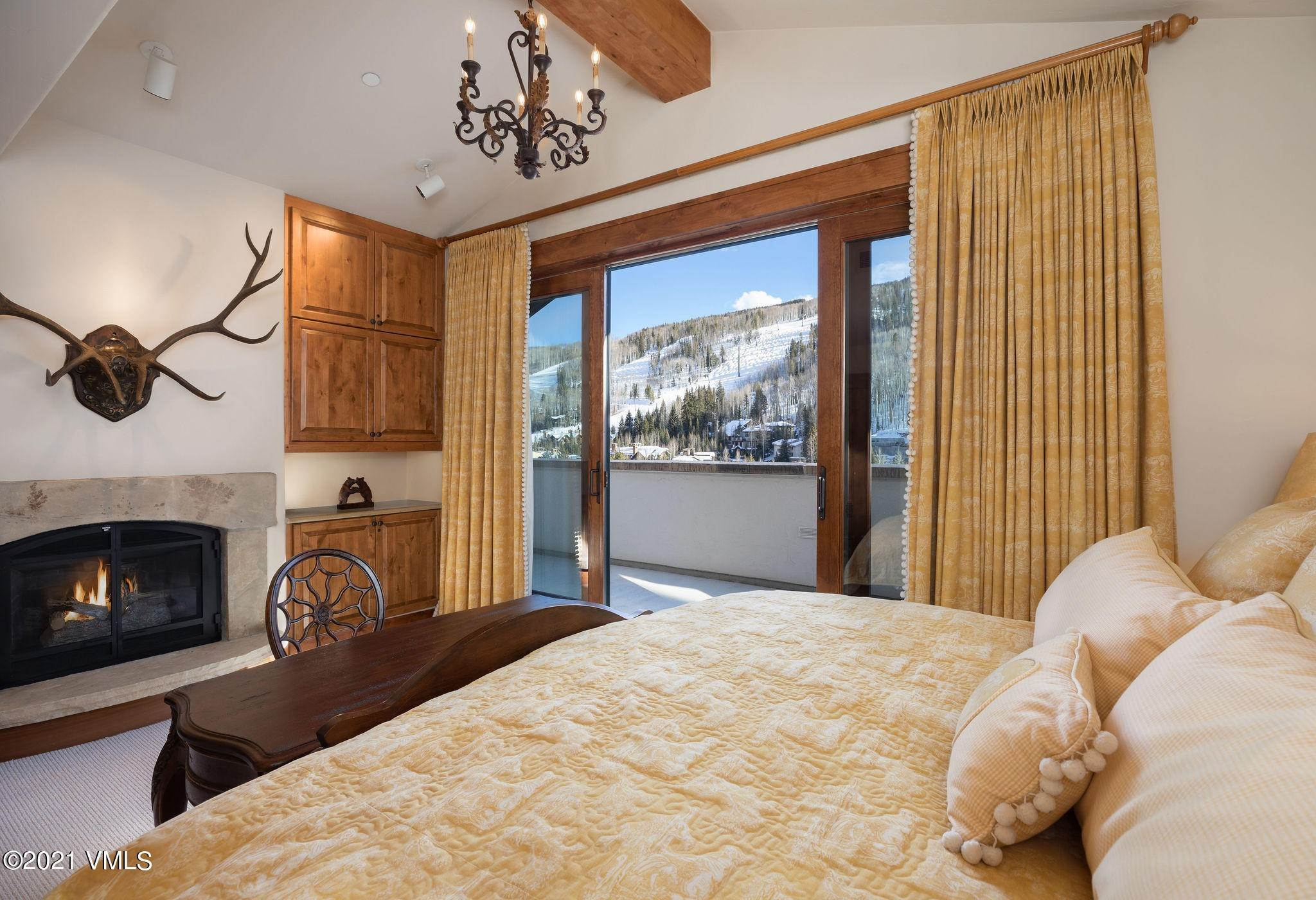 8. Condominiums for Active at 720 Lionshead Circle Vail, Colorado 81657 United States