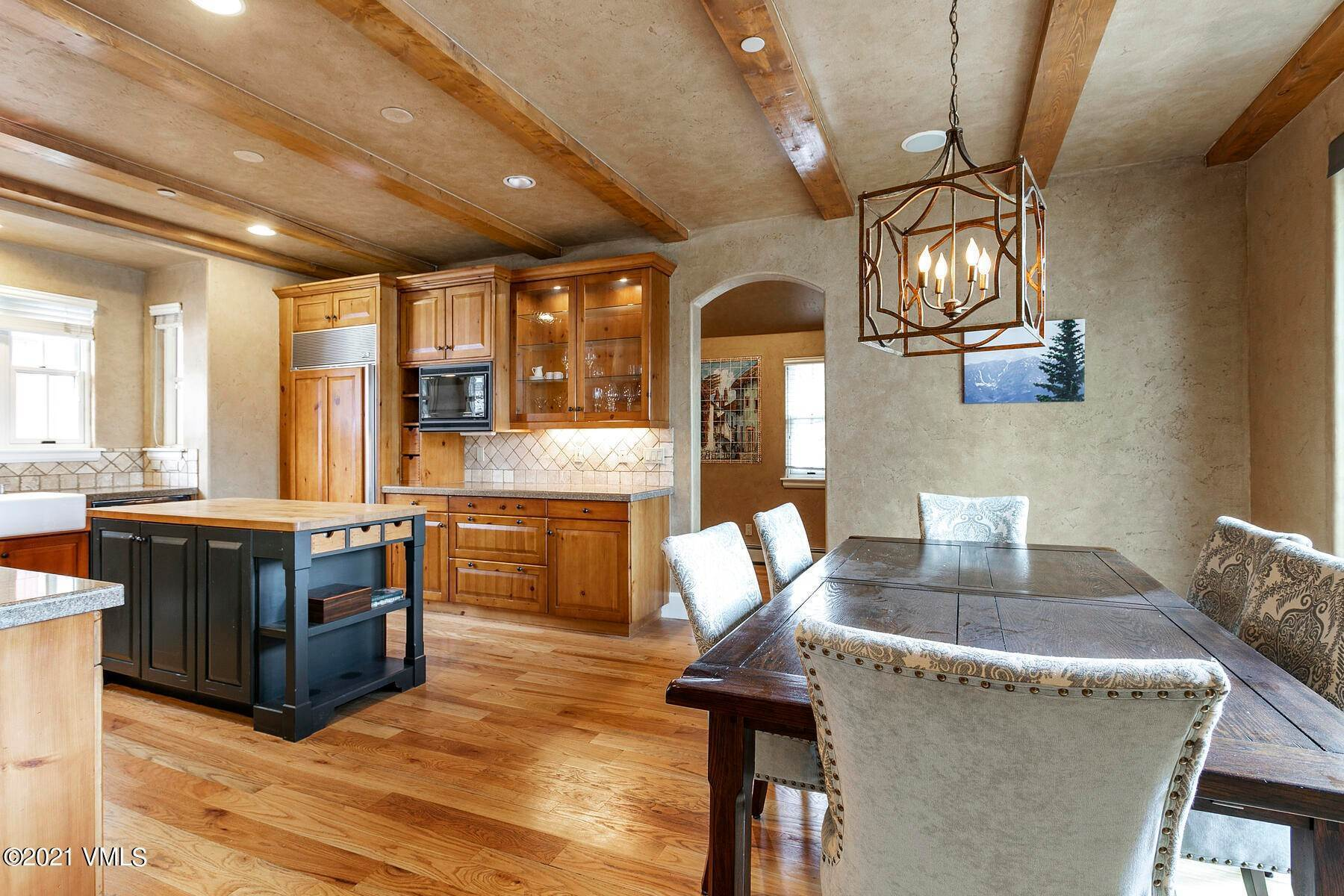 7. Single Family Homes for Active at 517 Kensington Drive Edwards, Colorado 81632 United States