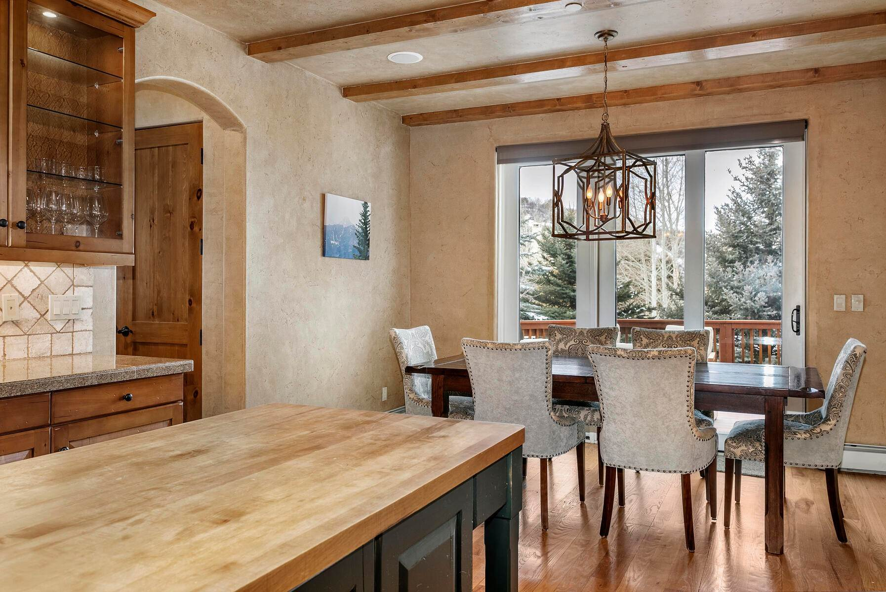 9. Single Family Homes for Active at 517 Kensington Drive Edwards, Colorado 81632 United States