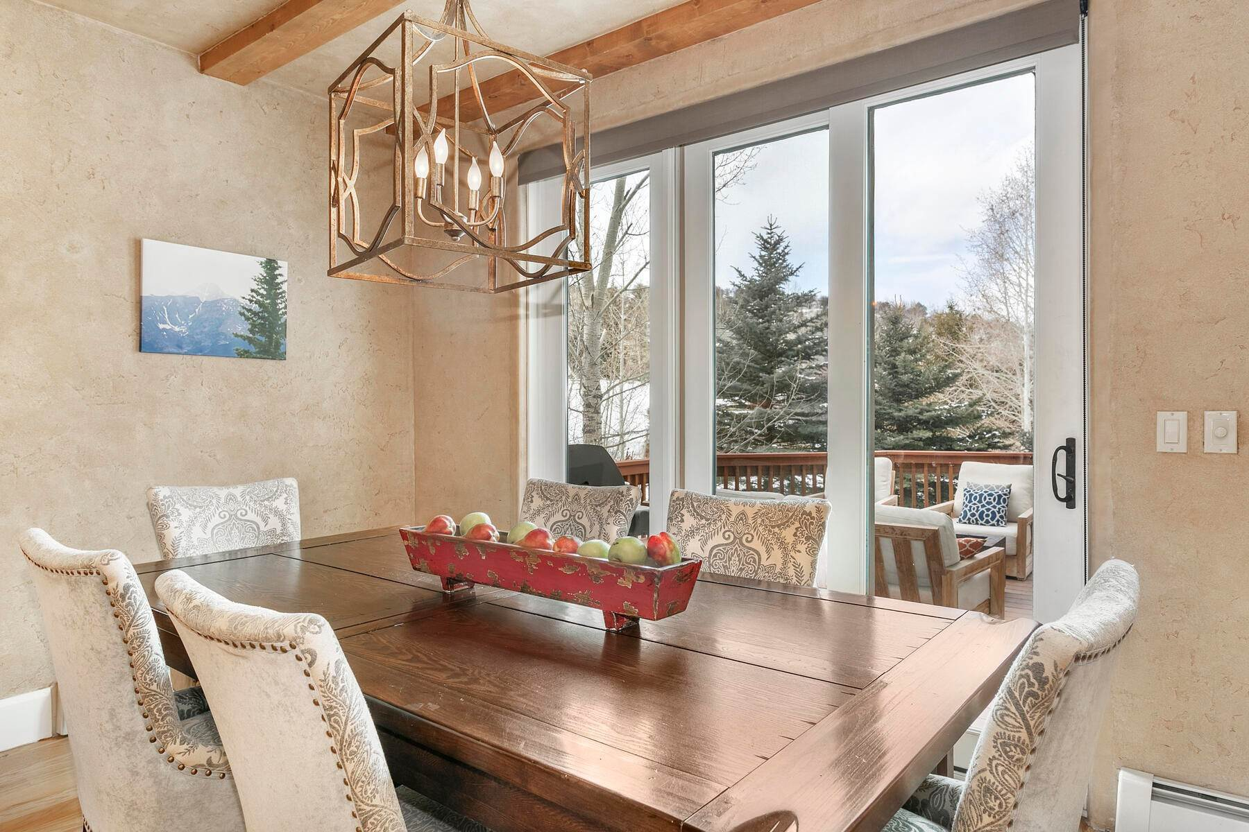 10. Single Family Homes for Active at 517 Kensington Drive Edwards, Colorado 81632 United States