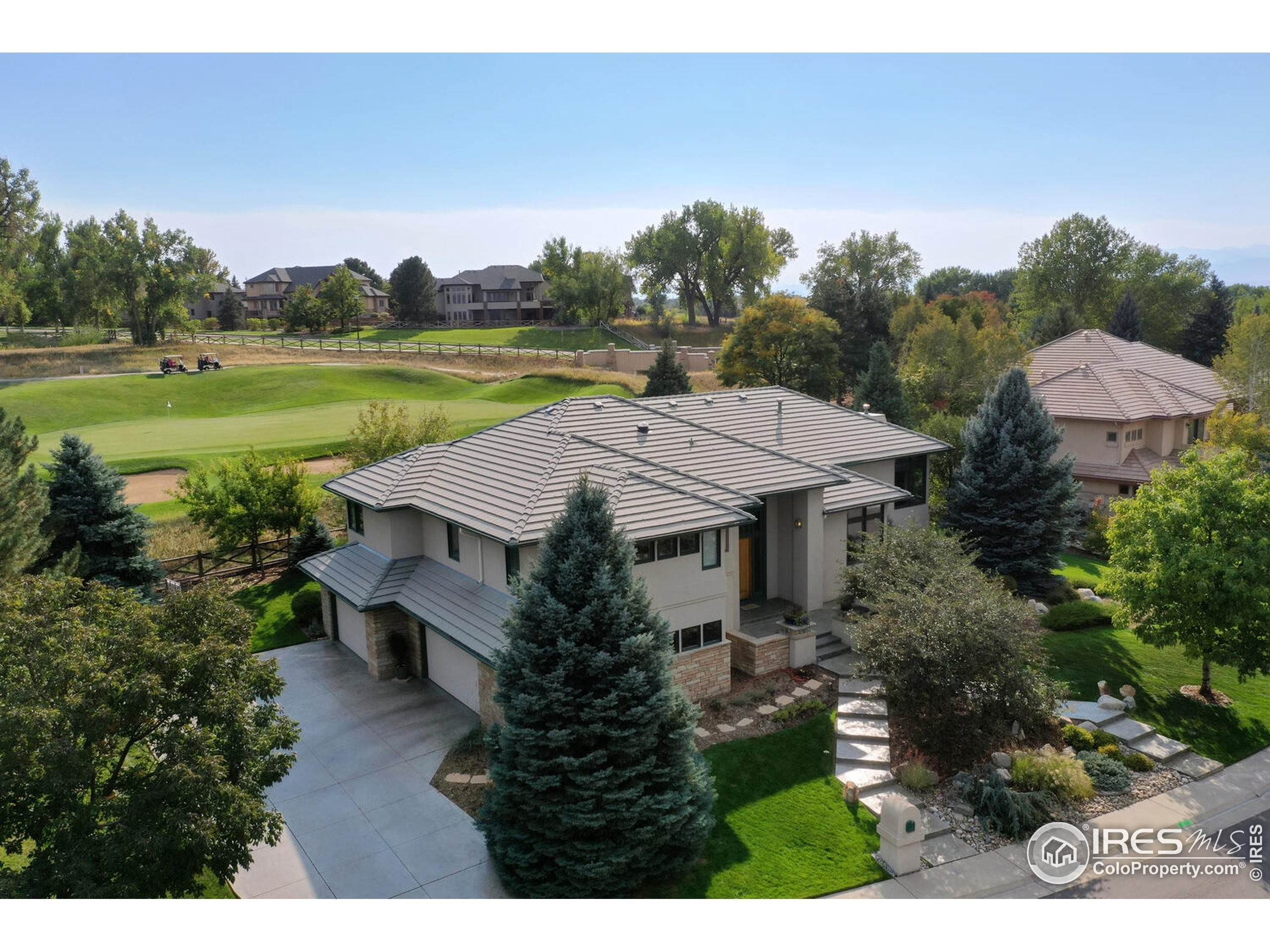 Single Family Homes for Active at 3548 W 110th Place Westminster, Colorado 80031 United States