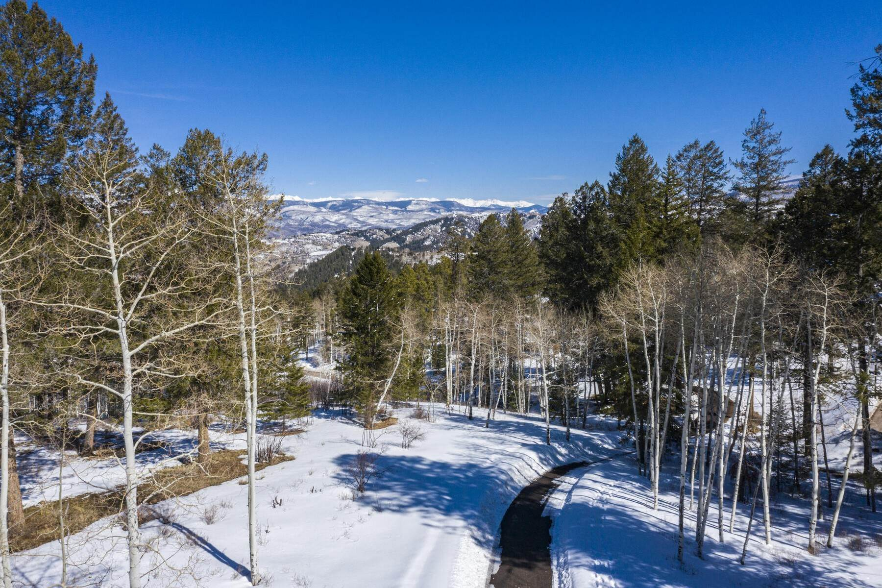 Land for Active at Beautiful and sunny 1.29-acre lot in Cordillera Ranc 75 Red Draw Road Edwards, Colorado 81632 United States