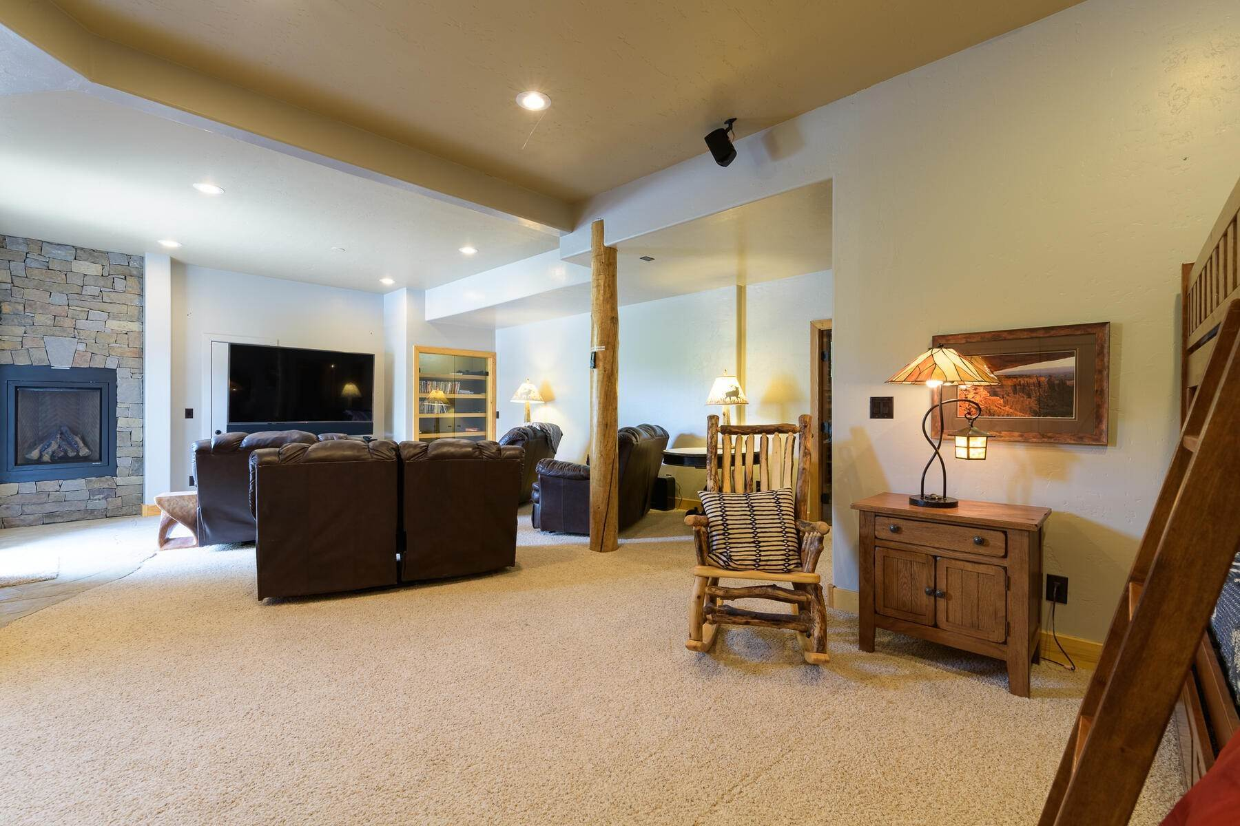 12. Single Family Homes for Active at Prospect Lodge 158 San Joaquin Road Mountain Village, Colorado 81435 United States