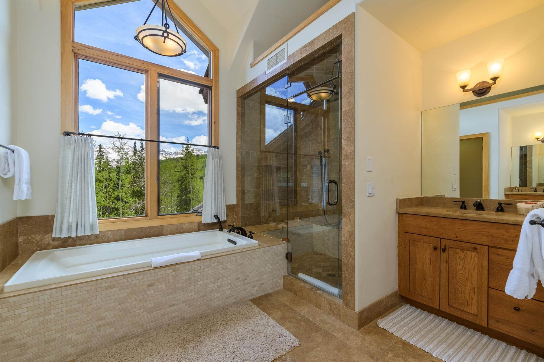 39. Single Family Homes for Active at Prospect Lodge 158 San Joaquin Road Mountain Village, Colorado 81435 United States