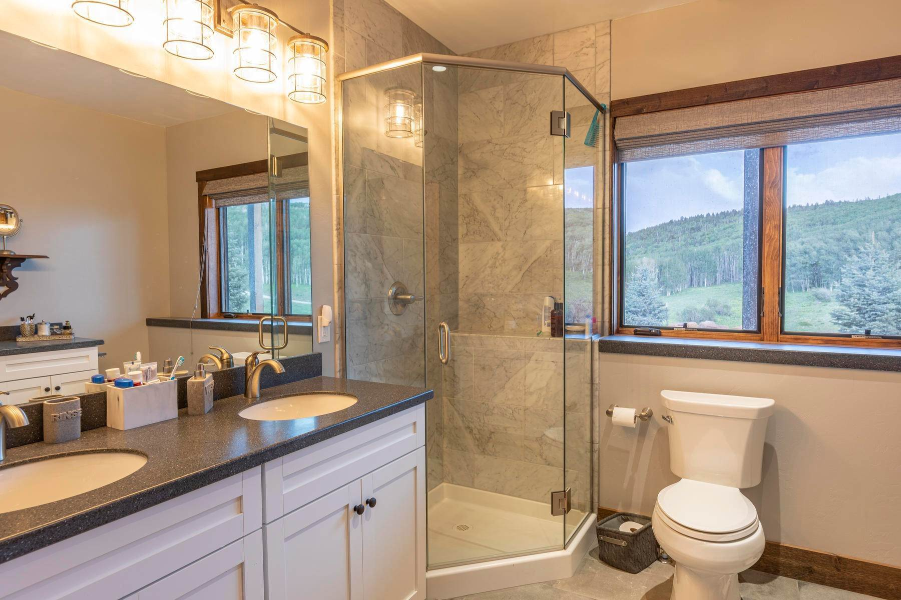 20. Single Family Homes for Active at 110 Wasatch Lane Ridgway, Colorado 81432 United States