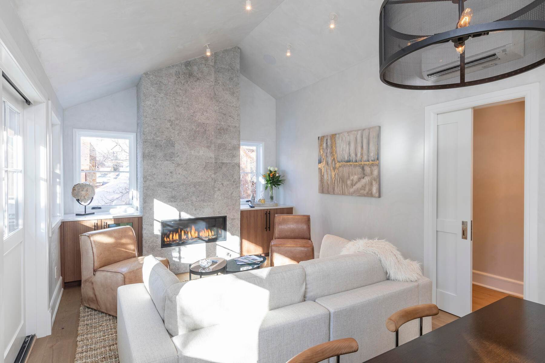 15. Property for Active at Oak at the Gondola B & C 225 S Oak Street, B & C Telluride, Colorado 81435 United States