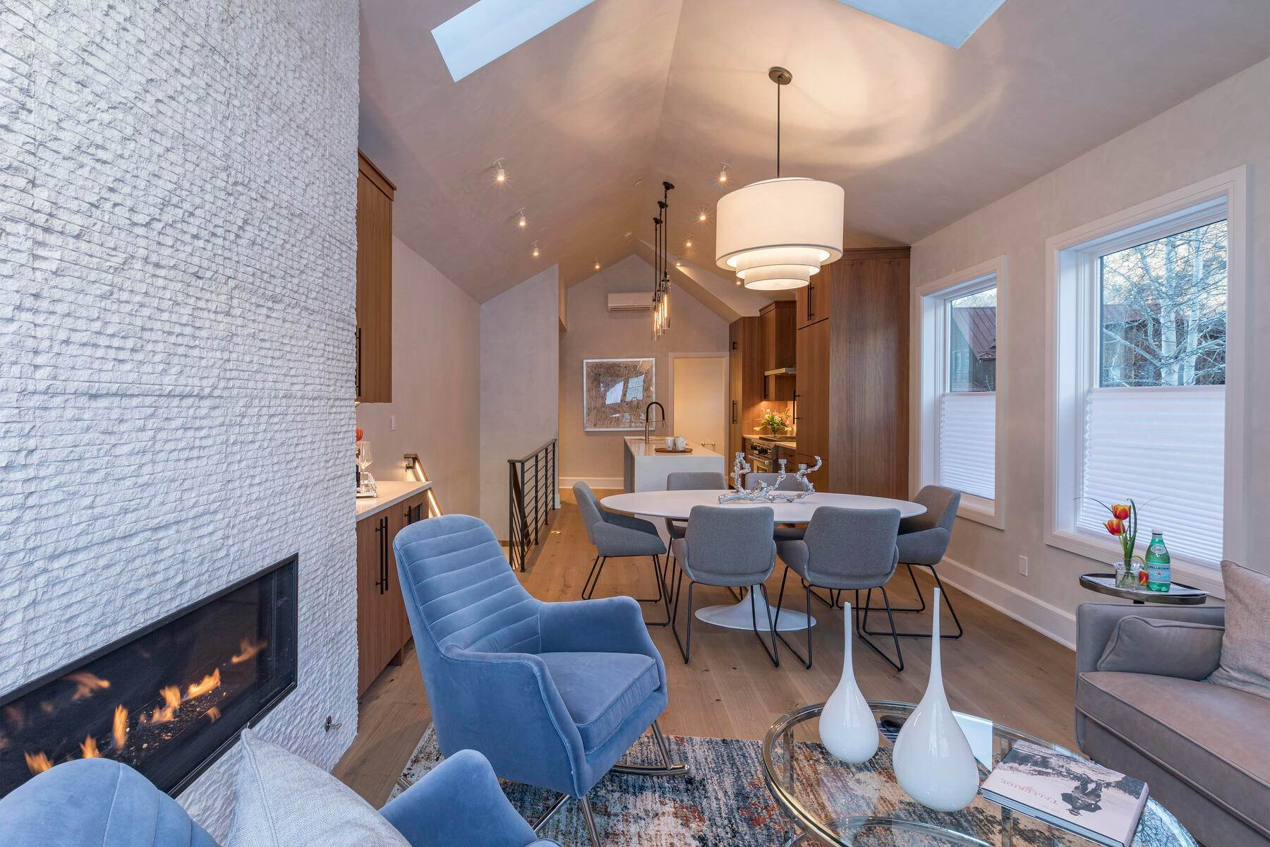 2. Property for Active at Oak at the Gondola B & C 225 S Oak Street, B & C Telluride, Colorado 81435 United States